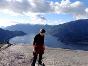 Stawamus-Chief,-British-Columbia