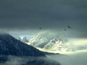 Tantalus-Range,-British-Columbia