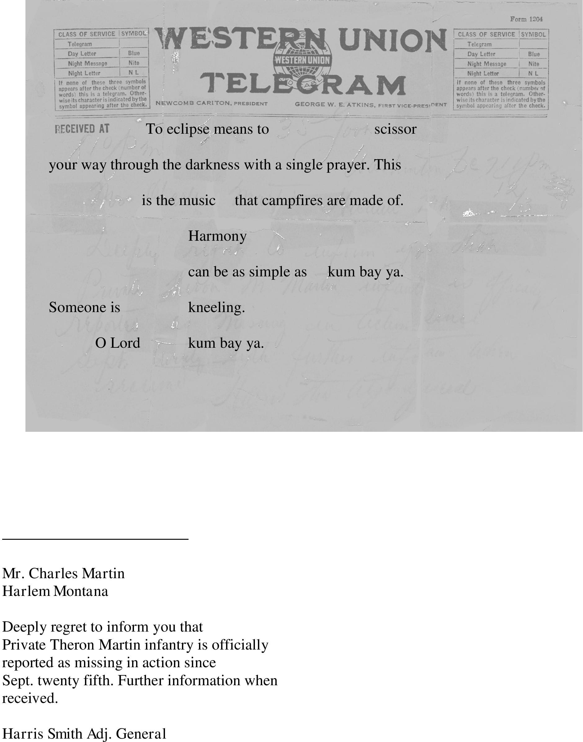 S.Marie Clay_5 poems_correction-page-003