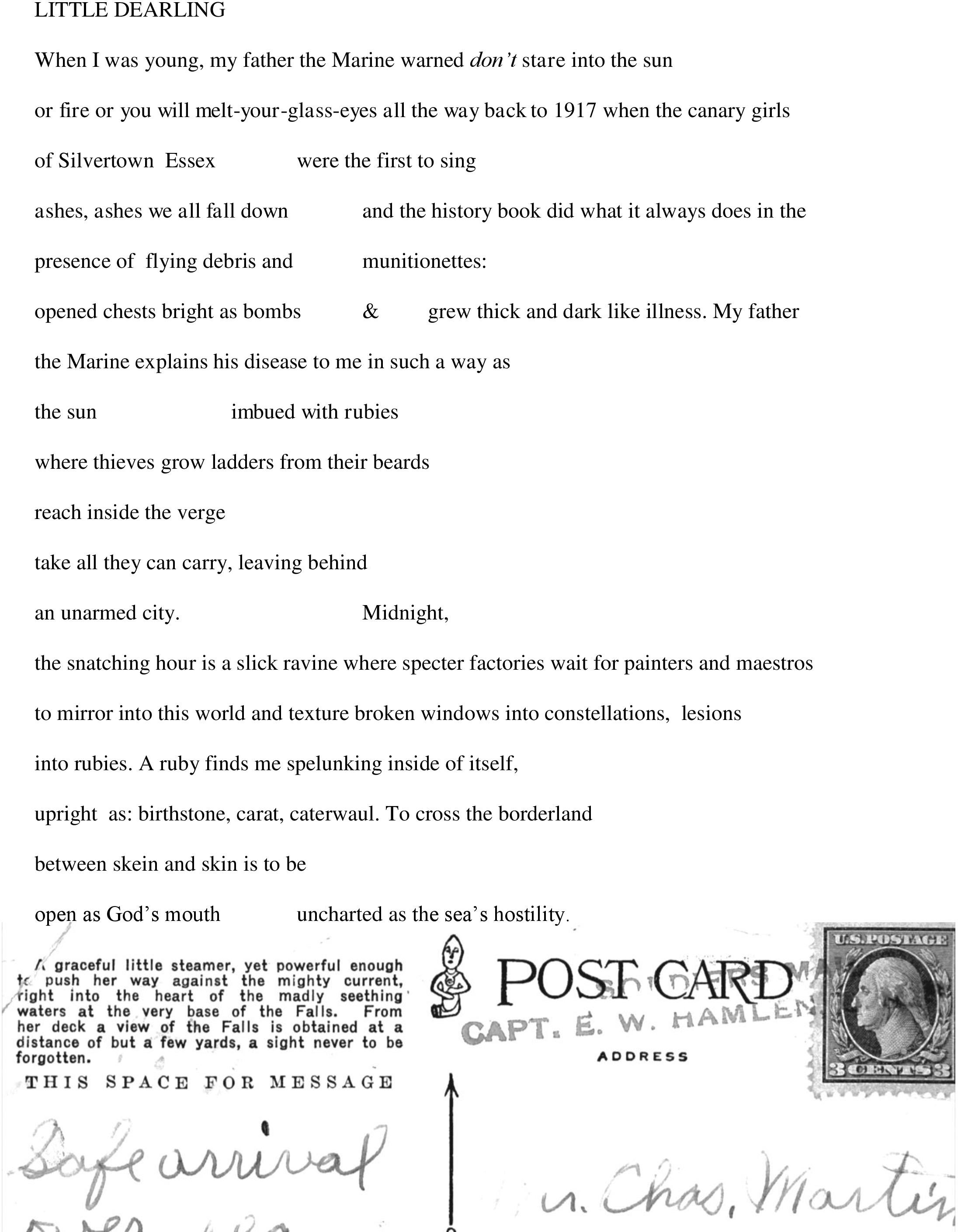 S.Marie Clay_5 poems_correction-page-007