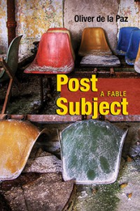 Post Subject