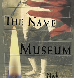 The Name Museum