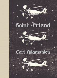saintfriend_cover_store_FINAL