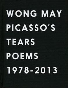 Wong May