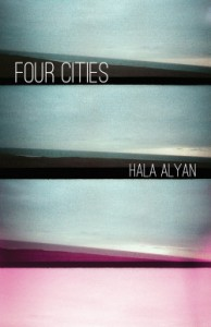 Four Cities