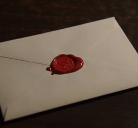 img_blog-envelope