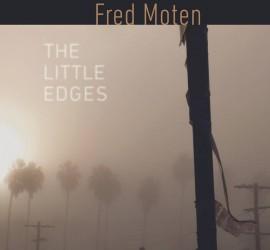 Fred Moten
