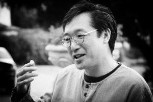 yasuhiro-yotsumoto