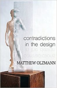 contradictions-book-cover