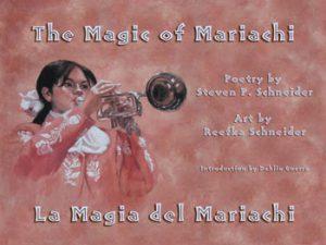 mariachi-350