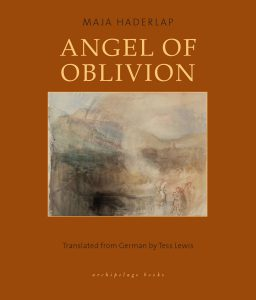 angel-of-oblivion-cover-draft