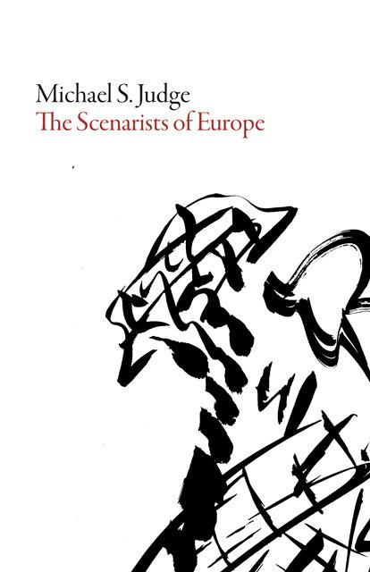 On Michael S Judges The Scenarists Of Europe